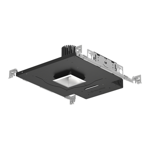"LITEISTRY™ 3"" Square Downlight"