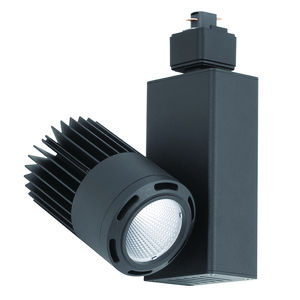 "AKTM Series 2-3/4"" LED Track Head"
