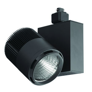 "AKTM Series 4"" LED Track Head"