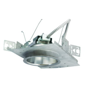 "LiteFrame Commercial 6"" Downlight"