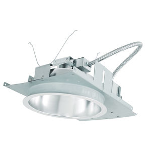 "LiteFrame Commercial 8"" Downlight"