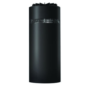 "MegaLum 10"" High Output Cylinder"