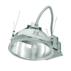 "LiteFrame Commercial 8"" Retrofit Downlight"