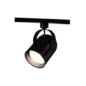 track lighting systems commercial indoor lighting lighting