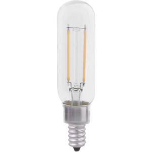 T8 4W LED Accessory Bulb