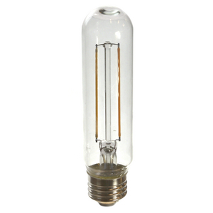 4w T10 Medium base LED Light Bulb