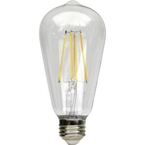 ST19 LED Accessory Bulb