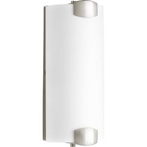 Balance Two- Light LED Vanity