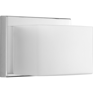 Ace Collection One-Light LED Bath & Vanity
