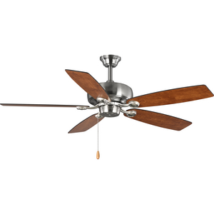 "Edgefield Collection 52"" Five-Blade Ceiling Fan"