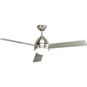 "Trevina 52"" 3-Blade Ceiling Fan"