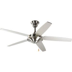 "AirPro 54"" 5-Blade Energy Star Fan"