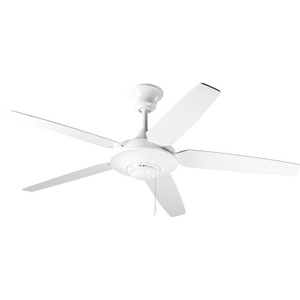 "AirPro Collection 54"" Five-Blade Energy Star Fan"