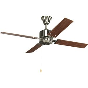 "Clifton Heights Collection 52"" Four-Blade Ceiling Fan"