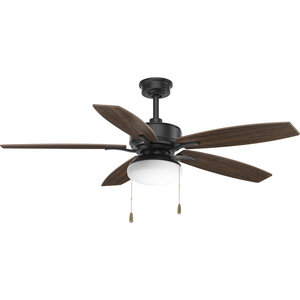 "Billows Collection 52"" 5 -Blade Ceiling Fan"