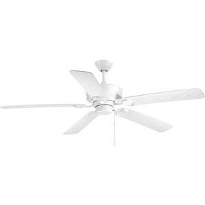 "Lakehurst 60"" Outdoor Ceiling Fan"