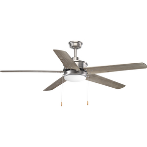 "Whirl 60"" Ceiling Fan"