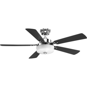 "Tempt 54"" Ceiling Fan"