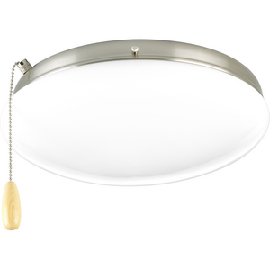 AirPro Collection Two-Light Ceiling Fan Light