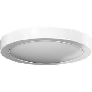 Lindale Ceiling Fan Light Kit