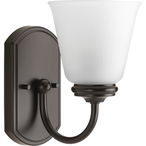 Keats Collection One-Light Bath & Vanity Light