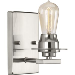 Debut Collection One-Light Wall Sconce