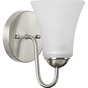 Classic Collection One-Light Bath & Vanity