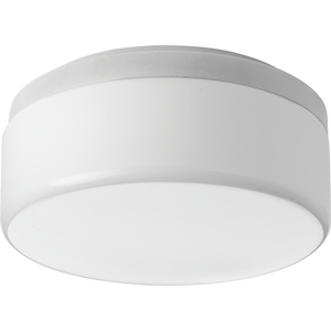 "Maier Collection 9"" LED Flush Mount"