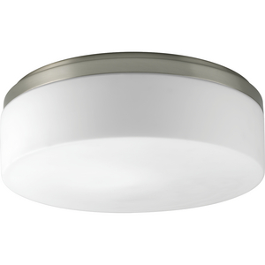 "Maier Collection 14"" LED Flush Mount"