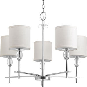 Chandeliers, Foyer & Pendants