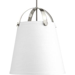 Galley Collection Two-light pendant