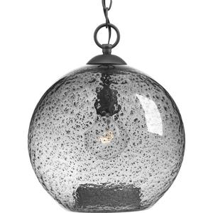 Malbec Collection One-Light Pendant