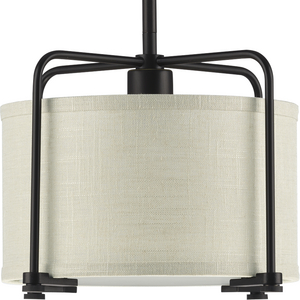 Kempsey Collection One-Light Pendant