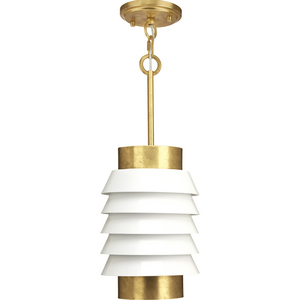 Jeffrey Alan Marks Onshore Collection Pendant