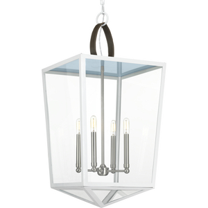 Jeffrey Alan Marks Shearwater Collection Large Pendant