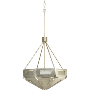 Jeffrey Alan Marks Yerba Collection Large Pendant