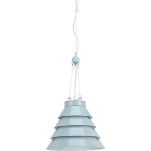 Jeffrey Alan Marks Surfrider Collection Pendant