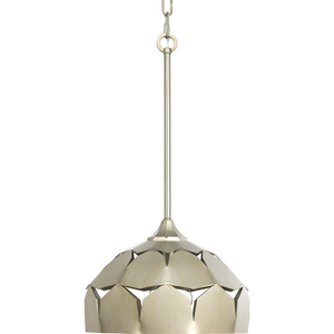 Jeffrey Alan Marks Yerba Collection Pendant