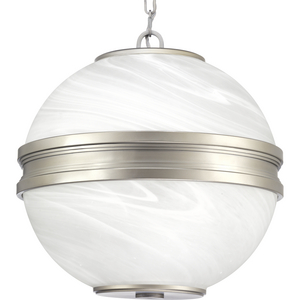 Jeffrey Alan Marks Moonrise Collection Pendant