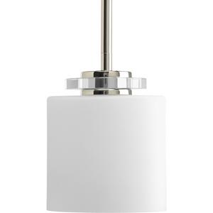 Nissé Collection One-Light Mini-Pendant