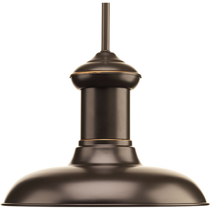 Brookside LED Collection Pendant