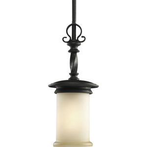 Santiago Collection One-Light Mini-Pendant