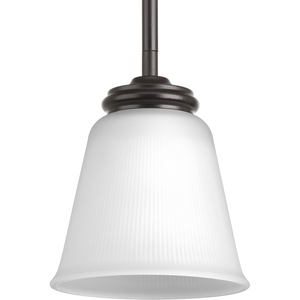 Keats Collection One-Light Mini-Pendant