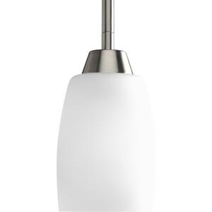 Wisten Collection One-Light Mini-Pendant
