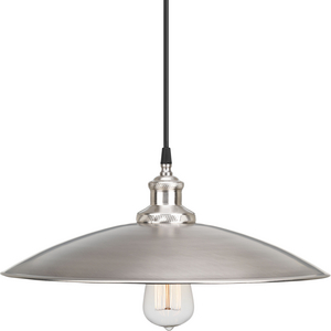 Archives Collection One-Light Pendant