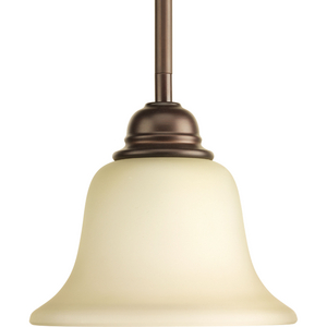 Spirit Collection One-Light Mini-Pendant