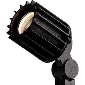 Low Voltage Landscape Spot Light