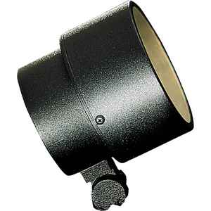 Low Voltage Landscape Spot Light