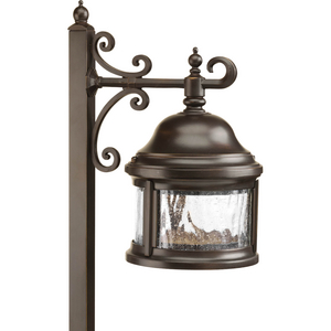 Low Voltage Landscape Ashmore Collection Path Light