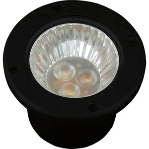 LED Low Voltage Landscape Well Light